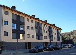 Apartamento en Molina (La). Oportunitat! acollidor, moblat i amb xemeneia. Avinguda alp (d