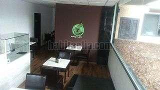 Bar en Sant Joan Desp�, Centro. Traspaso bar cafeter�a Riera nofre, 2