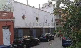 Alquiler Casa pareada en Badalona, Santo cristo. 2 terrases una amb barbacoa i un altre solarium San joan, 167