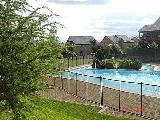 Alquiler Apartamento en Caldegas. Entre llivia y puigcerd� Caldegas - comunidad els refugis ii, 1