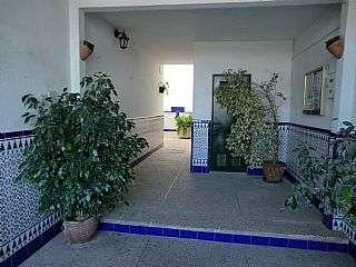 Piso en Rinconada (La). Calle jardin de las delicias, 2