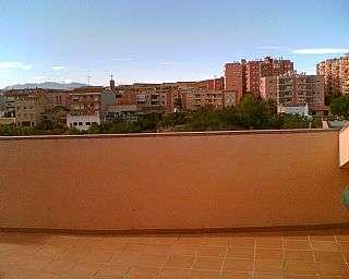 Piso en Figueres. Atico duplex+ 1 parking privado Carrer balmes  86, 17600