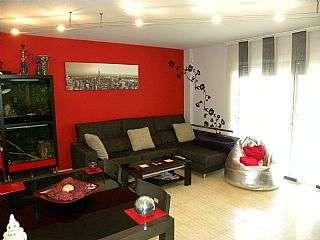 Piso en Ripollet. Precioso piso con piscina mejor que nuevo Zona residencial els pinetons