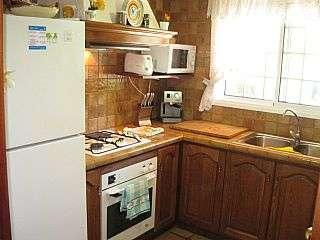 foto-500-img814563-2021687-casa-estupenda-con-finca-ajardinada-en-querol