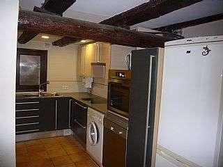 Casa adosada en Sant Feliu de Codines, Centro. Preciosa casa reformada. urge vender Carrer hospital, 46