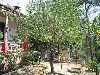 Casa en Castellbell i el Vilar, Gallpigat. Calle del gall