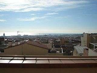 D�plex en Matar�, Rocablanca. Precioso d�plex  en perfecto estado Sant miquel
