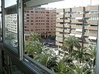 Piso en Alicante. Avenida oscar espla,18