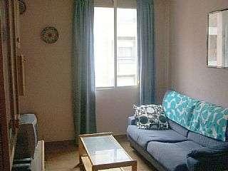Apartamento en Zaragoza. Piso en el centro de zaragoza para entrar a vivir. Calle almagro
